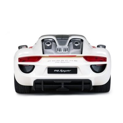 1:14 Porsche 918 Spyder Weissach RC Car_4