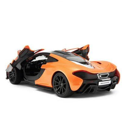 1:14 Mclaren P1 RC Car_3