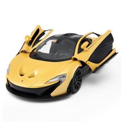 1:14 Mclaren P1 RC Car_5