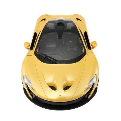1:14 Mclaren P1 RC Car_6