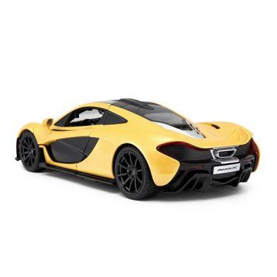 1:14 Mclaren P1 RC Car_7