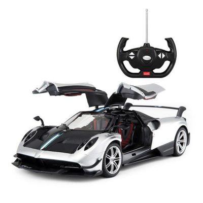 1:14 Pagani Huayra BC RC Car_6