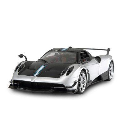 1:14 Pagani Huayra BC RC Car_7