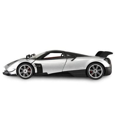 1:14 Pagani Huayra BC RC Car_8