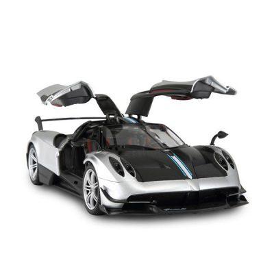 1:14 Pagani Huayra BC RC Car_9