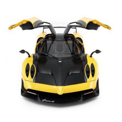 1:14 Pagani Huayra BC RC Car_12
