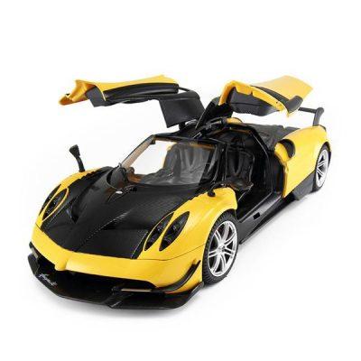 1:14 Pagani Huayra BC RC Car_13