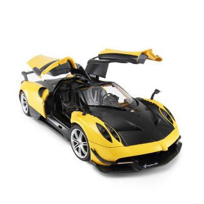 1:14 Pagani Huayra BC RC Car_14