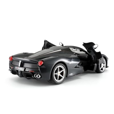 1:14 Ferrari Laferrari Aperta RC Car_8