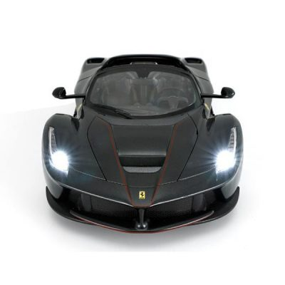 1:14 Ferrari Laferrari Aperta RC Car_5
