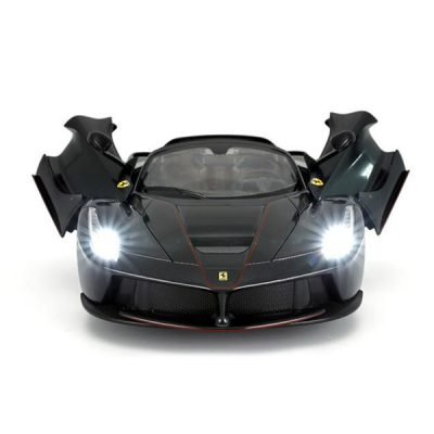1:14 Ferrari Laferrari Aperta RC Car_6