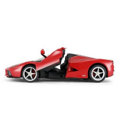 1:14 Ferrari Laferrari Aperta RC Car_2