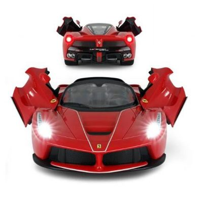 1:14 Ferrari Laferrari Aperta RC Car_1