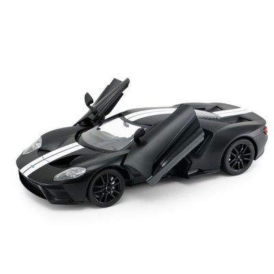 1:14 Ford GT RC Car_8