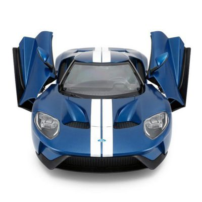1:14 Ford GT RC Car_1