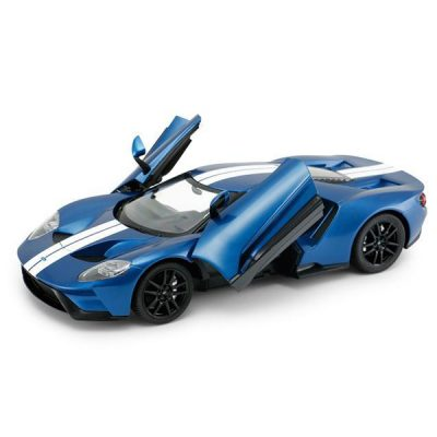 1:14 Ford GT RC Car_2