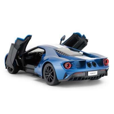 1:14 Ford GT RC Car_3