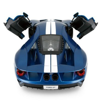 1:14 Ford GT RC Car_4