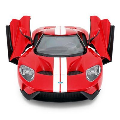 1:14 Ford GT RC Car_13
