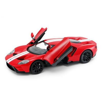 1:14 Ford GT RC Car_14