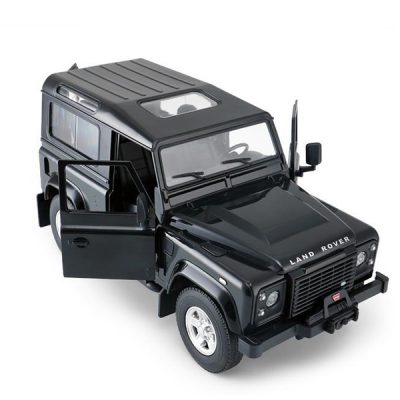 1:14 Land Rover Defender RC Car_1
