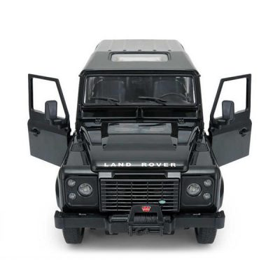 1:14 Land Rover Defender RC Car_2