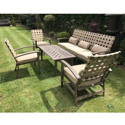 Encore Garden 3 Seater Sofa_1