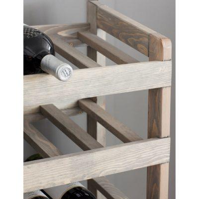 Aldsworth Wooden Wine Rack_2