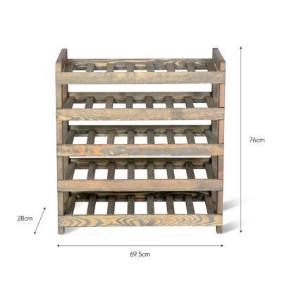 Aldsworth Wooden Wine Rack_3