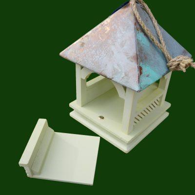 Hanging Bird Table_8