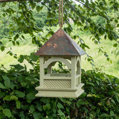 Hanging Bird Table_3
