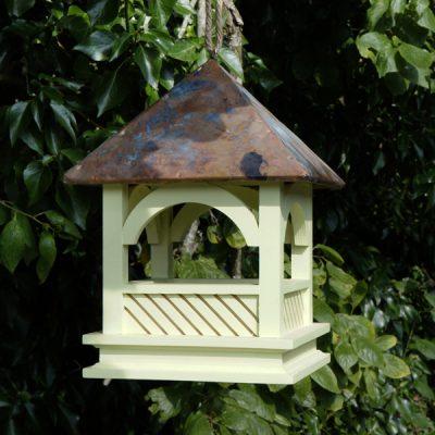 Hanging Bird Table_4