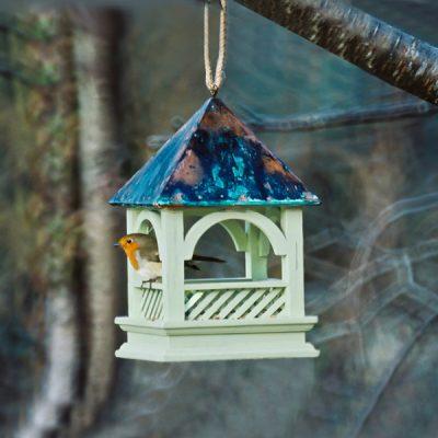 Hanging Bird Table_6