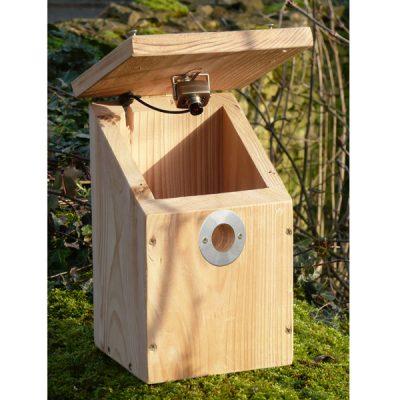 Camera Nest Box_2