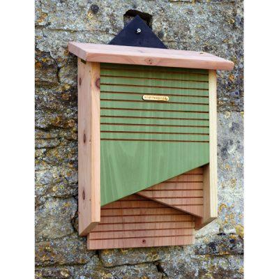 Conservation Bat Box_1