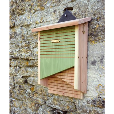 Conservation Bat Box_2