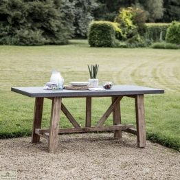 Chilson Small Rectangular Dining Table_1