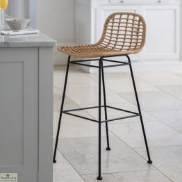 Hampstead All Weather Bar Stool_1