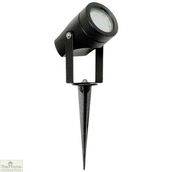 LED Garden Spotlight