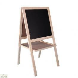 4 in 1 Art Easel_1