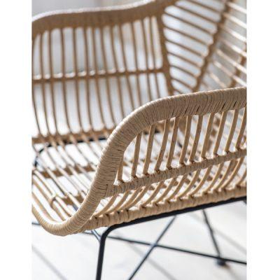 Hampstead Dining Chair Pair_2