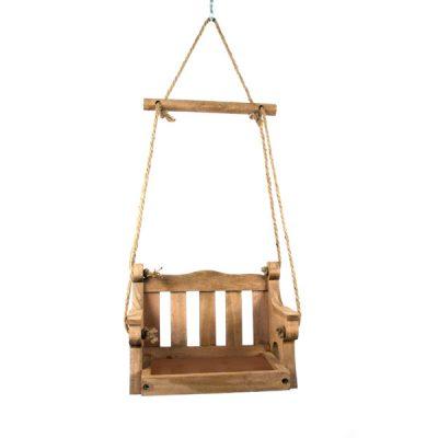 Swing Seat Bird Feeder_7