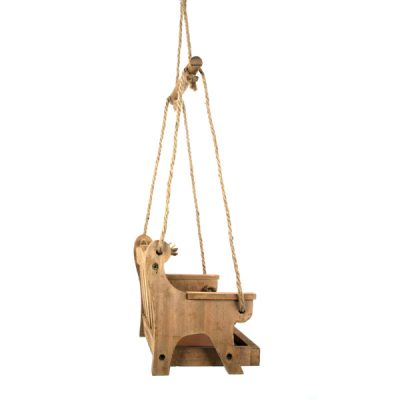 Swing Seat Bird Feeder_8