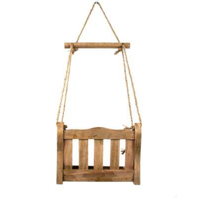 Swing Seat Bird Feeder_9