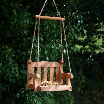 Swing Seat Bird Feeder_6