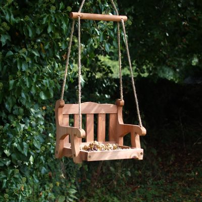 Swing Seat Bird Feeder_5