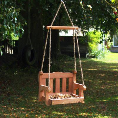 Swing Seat Bird Feeder_4