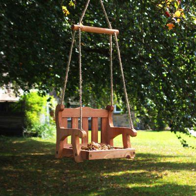 Swing Seat Bird Feeder_3