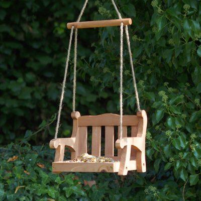 Swing Seat Bird Feeder_2