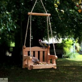 Swing Seat Bird Feeder_1